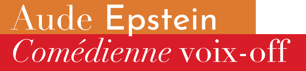 Aude Epstein