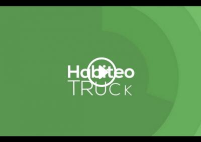 Habiteo Truck