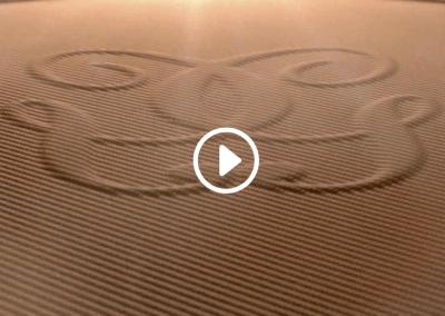 Guerlain – Terracotta